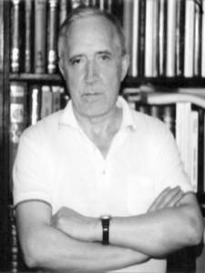 Eduardo Olímpio
