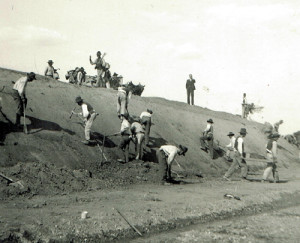 RibeiradeCampilhas1936