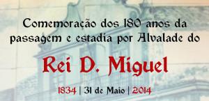 cartaz180anos