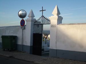 cemiterio_alvalade