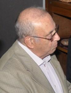 José Raposo Nobre