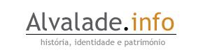 Alvalade.info