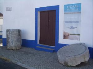 pedr.c.historia