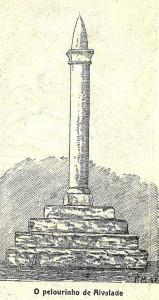pelourinho1907
