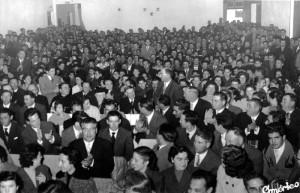 plateiacinemaalvalade1958
