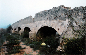 ponte.romana.5