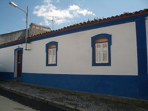 rua.de.lisboa2