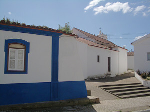 rualisboa2