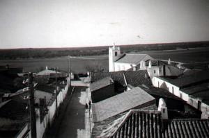 vista19621